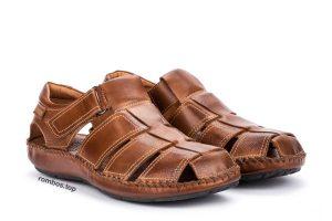 la sandalia pikolinos mas vendida