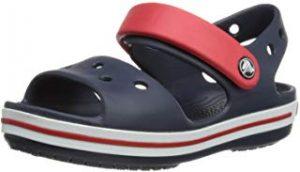La sandalia de bebe mas vendida