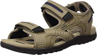 comprar en linea sandalia hombre