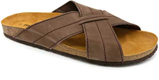online store of men´s sandals