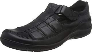 sandalia zapato de verano hombre