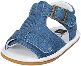 comprar sandalias tipos y colores