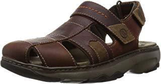 Rombos.top tienda online especializada en sandalias de hombre