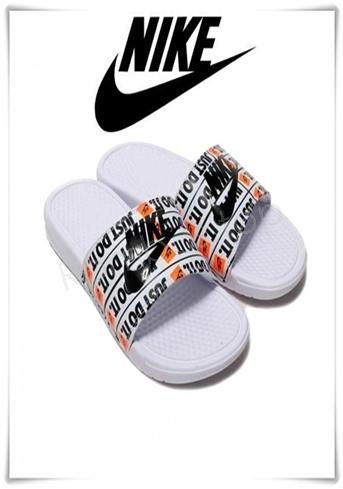 Sanadalias Nike hombre