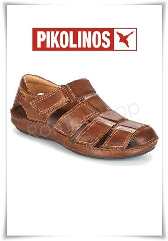 Sandalias Pikolinos hombre